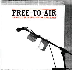 Free-to-air cd front.png