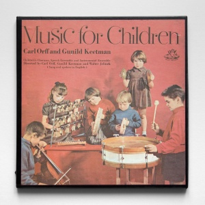 Musicforchildren.jpg